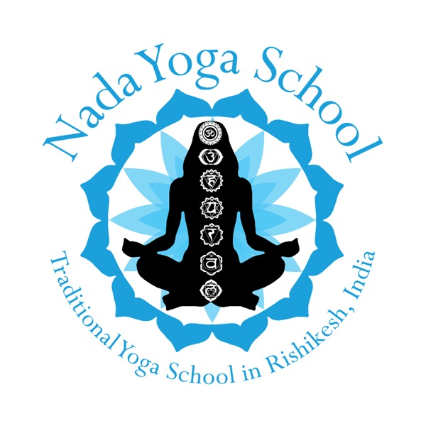 Nada Yoga Podcast