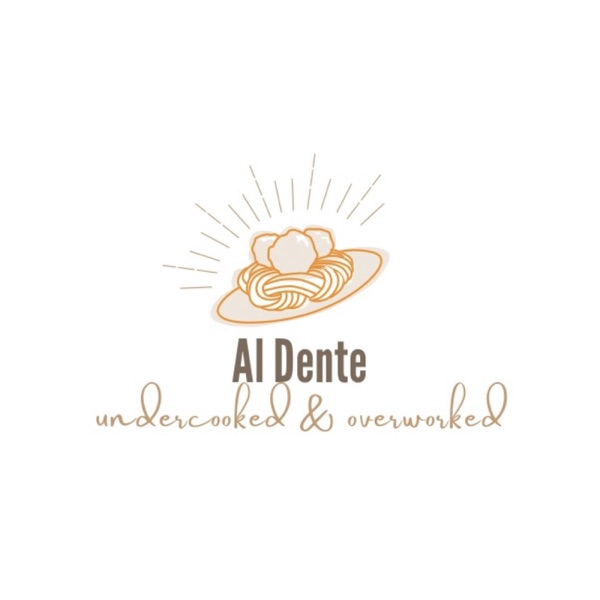Al Dente: Undercooked and Overworked