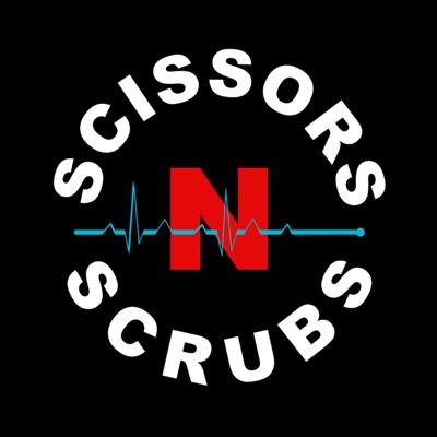Scissors N Scrubs: The $#!t Nurses See