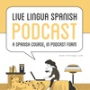 Learn Spanish with Live Lingua artwork