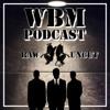 WeBangMuddahs Podcast artwork