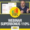 Webinar Superbonus 110% | Stagione 5
