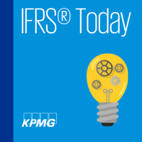 IFRS Today podcast