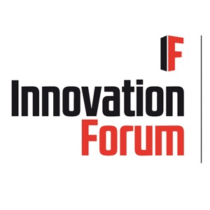 Innovation Forum podcast