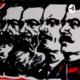 El Fracaso Del Comunismo
