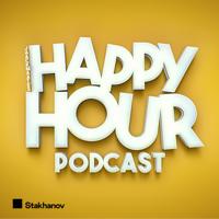 JaackMaate's Happy Hour