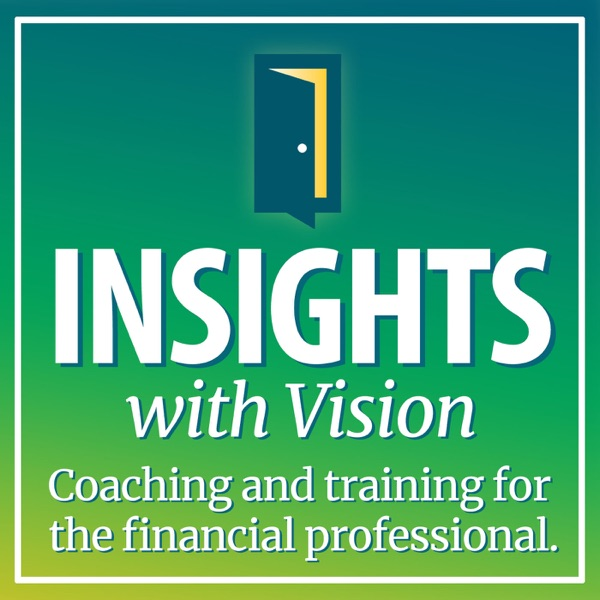 Insights with Vision