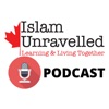 Islam Unravelled Podcast artwork
