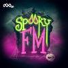 Spooky FM