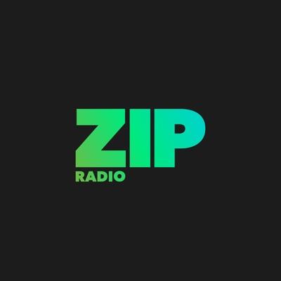رادیو زیپ / Zip Radio