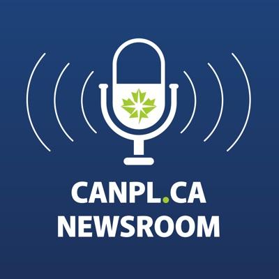 CanPL.ca Newsroom