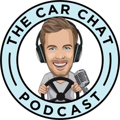Car Chat:Sam Moores
