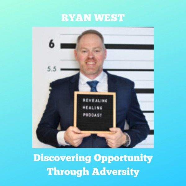 Discovering Opportunities Through Adversity photo