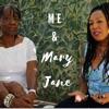 Me & Mary Jane artwork