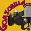 Gonzorilla: Music, Movies, Comedy and Excessive Consumption artwork