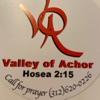 VOA-Hosea 2:15  artwork