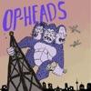 Opheads artwork