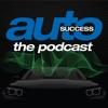 AutoSuccess: The Podcast artwork