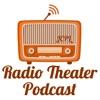 JCPL Radio Theater artwork