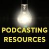 Podcasting Resources artwork