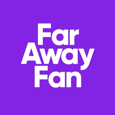 Far Away Fan