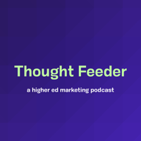 Thought Feeder podcast