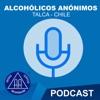 TESTIMONIOS GRUPO CENTINELA DE ALCOHÓLICOS ANÓNIMOS TALCA