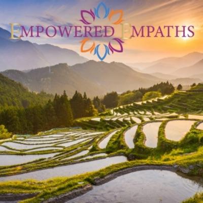 Empowered Empaths