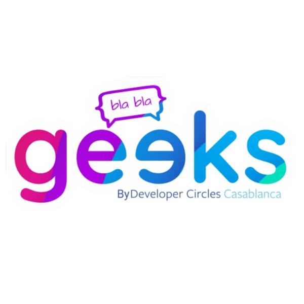 GeeksBlaBla