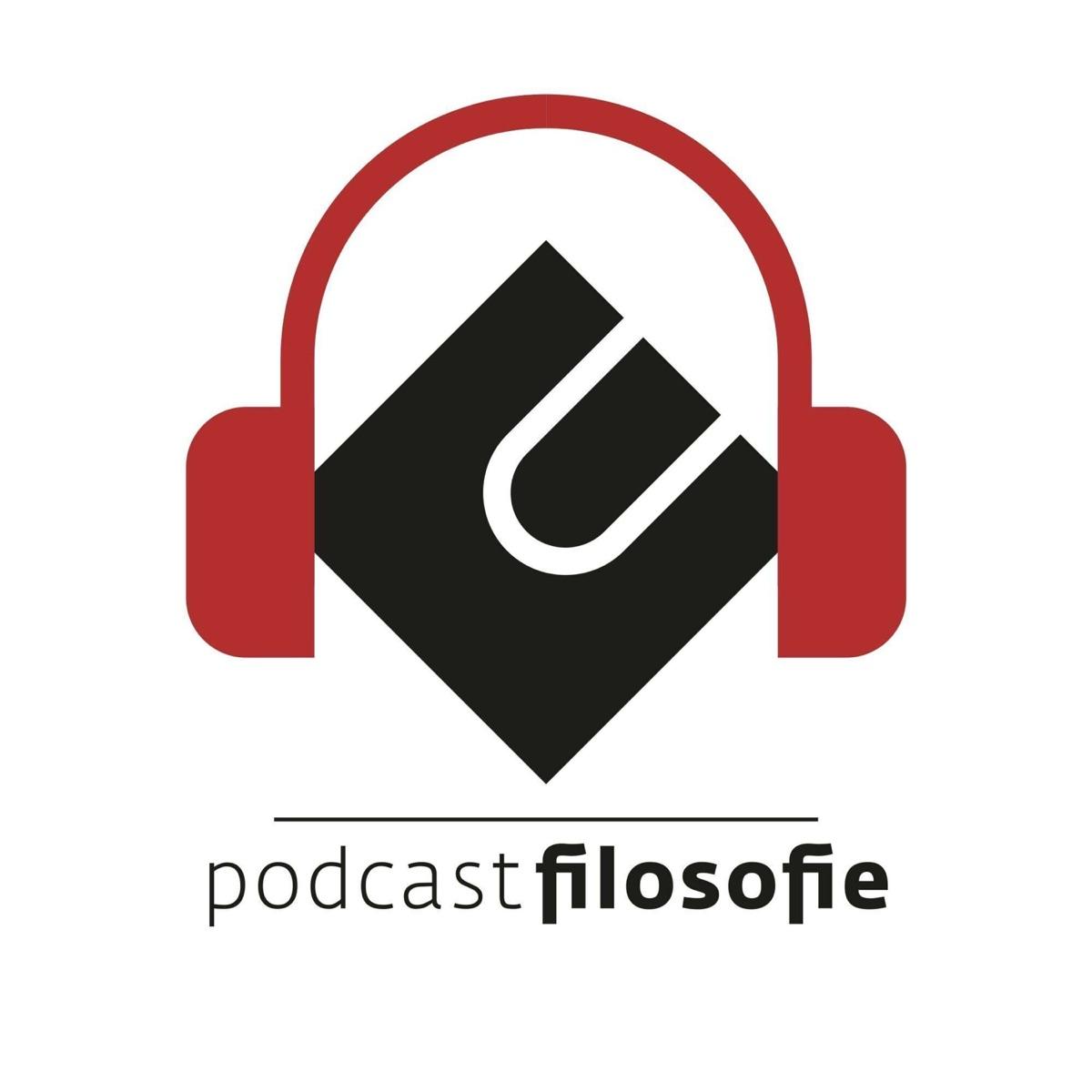 Podcast Filosofie