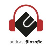 Podcast Filosofie podcast