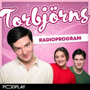 Torbjörns Radioprogram