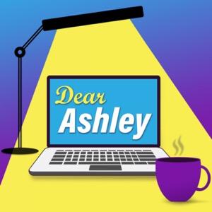 Dear Ashley