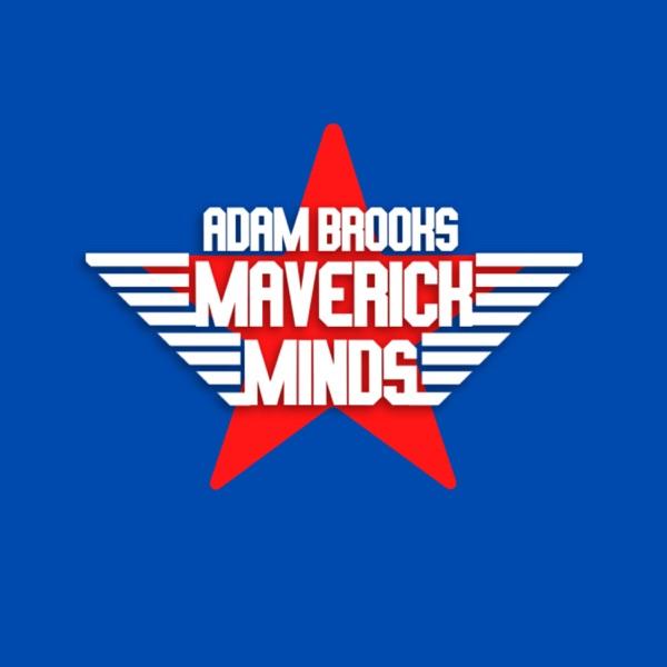 Maverick Minds