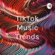 TikTok Music Trends