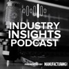 Industry Insights by Manufacturing Asia artwork