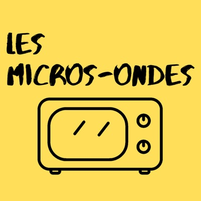 Les Micros-Ondes / Cyrille Ardaud:Cyrille Ardaud & Dixit Audio