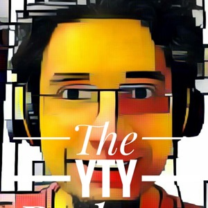 Questions Never Asked - Stories Never Heard - YTY Podcast