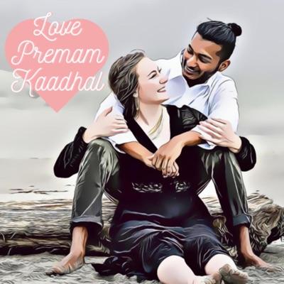 Love Premam Kaadhal