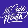 NoCode Wealth artwork