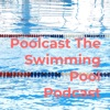 Poolcast The Swimming Pool Podcast artwork