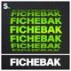 Fichebak