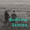 Bedtime Stories artwork