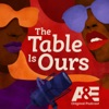 The Table Is Ours artwork