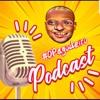 Podcast do Pagodeiro