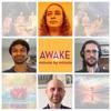 Awake: The Life of Yogananda Minute By Minute artwork