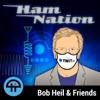 Ham Nation (Audio)