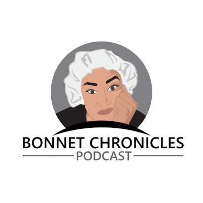 Bonnet Chronicles Podcast:Starburns Audio