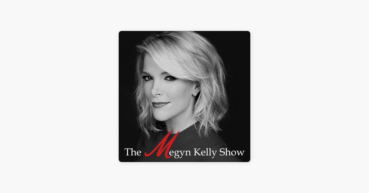 The Megyn Kelly Show: Bridget Phetasy on Trauma and Recovery, Victimhood and Entitlement, and Marriage on Apple Podcasts