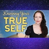 Knowing Your True Self, Your Quest For Your Own Truth